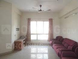 Gallery Cover Image of 1800 Sq.ft 3 BHK Apartment for buy in Seawoods for 28000000
