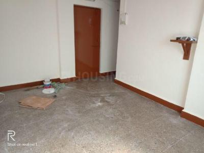 Gallery Cover Image of 420 Sq.ft 1 RK Apartment for buy in Chinchwad for 1900000