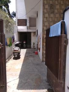 Gallery Cover Image of 4800 Sq.ft 10 BHK Independent House for buy in Charbagh for 24000000