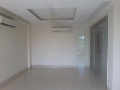 Gallery Cover Image of 2100 Sq.ft 3 BHK Independent Floor for buy in Panchsheel Enclave for 40000000