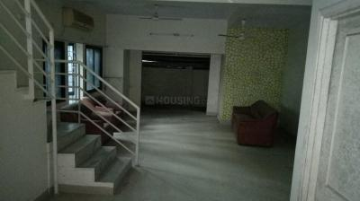 Gallery Cover Image of 2050 Sq.ft 2 BHK Independent House for buy in Koregaon Park for 32500000