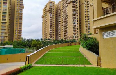 Gallery Cover Image of 1600 Sq.ft 3 BHK Apartment for rent in Chokkanahalli for 35000