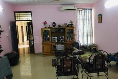 Gallery Cover Image of 1250 Sq.ft 2 BHK Independent House for rent in Sector 15A for 15000