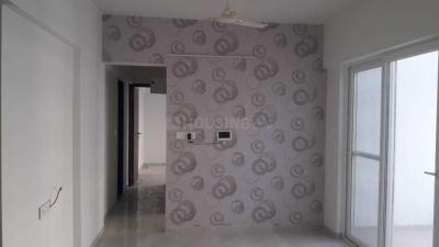 Gallery Cover Image of 1000 Sq.ft 2 BHK Apartment for rent in Pimple Saudagar for 18000