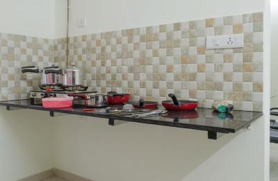 Kitchen Image of PG 4643783 Pimpri in Pimpri