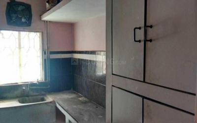 Gallery Cover Image of 750 Sq.ft 2 BHK Apartment for rent in Nagarjunar Colony for 8500