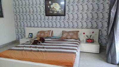 Gallery Cover Image of 984 Sq.ft 2 BHK Apartment for rent in Noida Extension for 9000