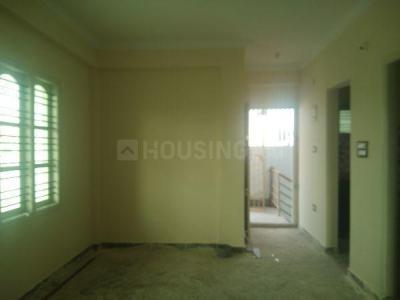 Gallery Cover Image of 550 Sq.ft 1 BHK Apartment for rent in Vijayanagar for 11000