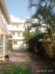 Gallery Cover Image of 2600 Sq.ft 3 BHK Independent House for buy in Chinchwad for 25000000