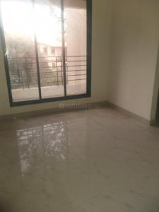 Gallery Cover Image of 1200 Sq.ft 2 BHK Apartment for rent in Palava Phase 1 Nilje Gaon for 13000