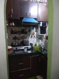 Gallery Cover Image of 360 Sq.ft 1 BHK Apartment for buy in Ghitorni for 1500000
