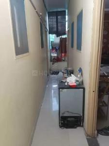Passage Image of One in Rajinder Nagar