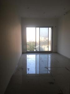 Gallery Cover Image of 1080 Sq.ft 2 BHK Apartment for buy in Mulund West for 17513000
