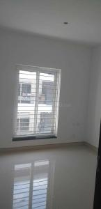 Gallery Cover Image of 1228 Sq.ft 2 BHK Apartment for buy in Pazhavanthangal for 13200000