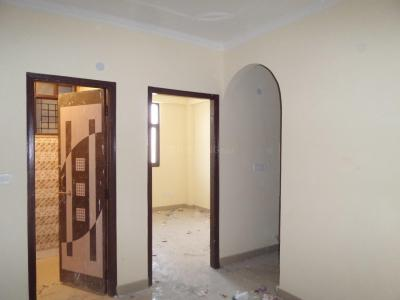 Gallery Cover Image of 750 Sq.ft 2 BHK Apartment for buy in Pul Prahlad Pur for 2800000