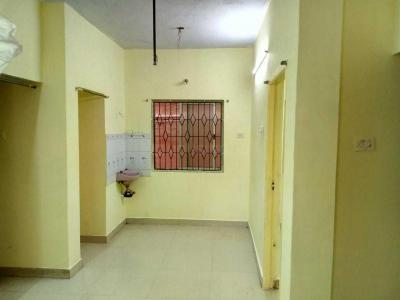 Gallery Cover Image of 870 Sq.ft 2 BHK Apartment for rent in Adambakkam for 14000