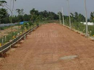 Gallery Cover Image of  Sq.ft Residential Plot for buy in Kannothumcha for 13200000