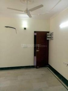 Gallery Cover Image of 1800 Sq.ft 3 BHK Apartment for rent in Satisar Apartment, Sector 7 Dwarka for 32000