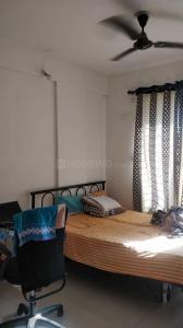 Bedroom Image of PG 4749423 Wakad in Wakad