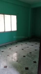 Gallery Cover Image of 500 Sq.ft 1 RK Independent House for rent in Santragachi for 4000