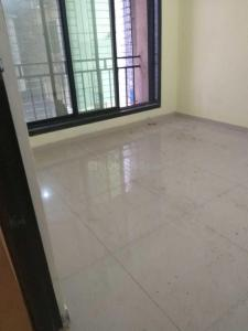 Gallery Cover Image of 650 Sq.ft 1 BHK Apartment for rent in Kharghar for 10500