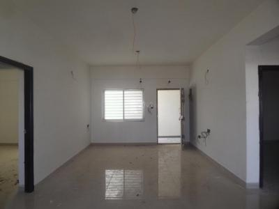 Gallery Cover Image of 1385 Sq.ft 3 BHK Apartment for buy in Lingadheeranahalli for 4432000