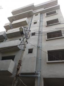 Gallery Cover Image of 1050 Sq.ft 2 BHK Apartment for buy in Padmanabhanagar for 6870500