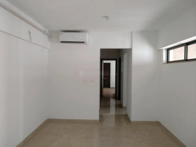 Gallery Cover Image of 950 Sq.ft 2 BHK Apartment for buy in Palava Phase 2 Khoni for 4500000