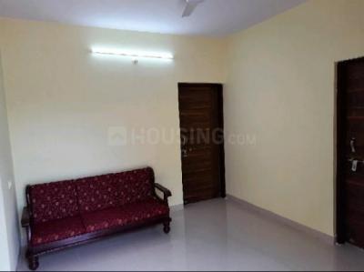 Hall Image of Sonchafa in Kalyani Nagar