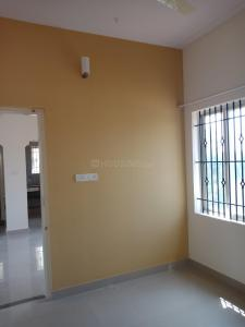 Gallery Cover Image of 700 Sq.ft 2 BHK Independent House for rent in Rayasandra for 10000