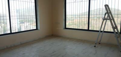 Gallery Cover Image of 981 Sq.ft 2 BHK Apartment for rent in Royal Palms Garden View, Goregaon East for 22000