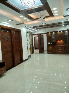 Gallery Cover Image of 1950 Sq.ft 4 BHK Independent Floor for buy in Kaushambi for 12500000
