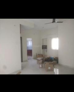 Gallery Cover Image of 1250 Sq.ft 2 BHK Apartment for rent in Olympia Opaline Sequel, Semmancheri for 16000