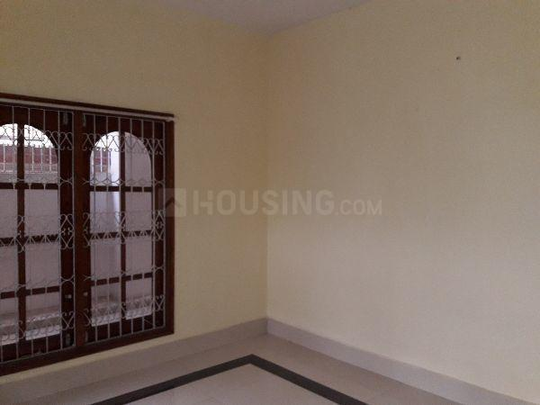 Living Room Image of 1650 Sq.ft 4 BHK Independent Floor for rent in J. P. Nagar for 38000