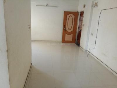 Gallery Cover Image of 1125 Sq.ft 2 BHK Apartment for rent in Chandkheda for 10000