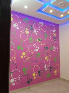 Gallery Cover Image of 560 Sq.ft 2 BHK Apartment for buy in Matiala for 1950000