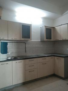 Gallery Cover Image of 1730 Sq.ft 3 BHK Apartment for rent in Sector 107 for 20000