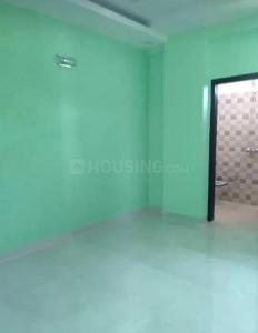 Gallery Cover Image of 550 Sq.ft 1 BHK Apartment for buy in Omicron III Greater Noida for 4800000