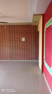 Gallery Cover Image of 1000 Sq.ft 2 BHK Apartment for rent in Yashraj, Vasai West for 12500