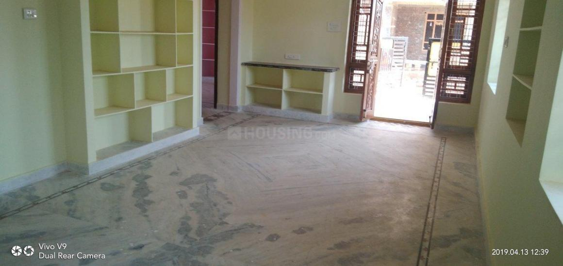 Living Room Image of 1422 Sq.ft 2 BHK Independent House for buy in Boduppal for 7800000