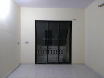 Gallery Cover Image of 1120 Sq.ft 2 BHK Apartment for rent in Kopar Khairane for 25000