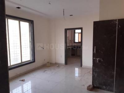 Gallery Cover Image of 615 Sq.ft 1 BHK Apartment for buy in Bhiwandi for 2250000