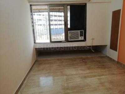 Gallery Cover Image of 575 Sq.ft 1 BHK Apartment for rent in Valencia, Wadala East for 33000