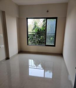 Gallery Cover Image of 500 Sq.ft 1 BHK Apartment for rent in Ghatkopar West for 21000