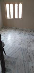 Gallery Cover Image of 800 Sq.ft 2 BHK Apartment for rent in VIP Nagar for 8500