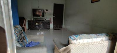 Gallery Cover Image of 715 Sq.ft 1 BHK Apartment for buy in Bhoomi Group Legend, Kandivali East for 9000000