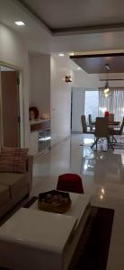 Gallery Cover Image of 1359 Sq.ft 3 BHK Apartment for buy in RWD Grand Corridor, Vanagaram  for 7500000