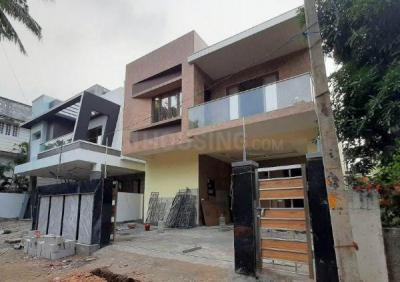 Gallery Cover Image of 2551 Sq.ft 4 BHK Villa for buy in Valasaravakkam for 32500000