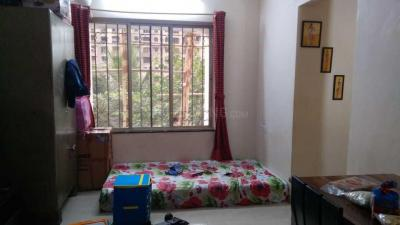 Gallery Cover Image of 1190 Sq.ft 1 BHK Apartment for rent in Wadala for 40000