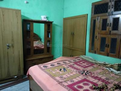 Gallery Cover Image of 1891 Sq.ft 3 BHK Independent House for rent in Uttam Nagar for 13000